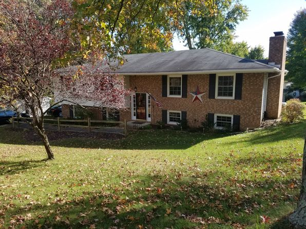 3 bed 3 bath Single Family at 6 Applewood Dr Chillicothe, OH, 45601 is for sale at 199k - 1 of 47