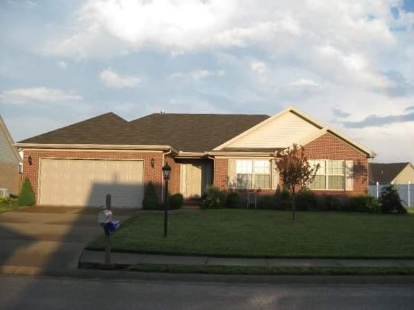 3 bed 2 bath Single Family at 9323 Hartwell Dr Evansville, IN, 47725 is for sale at 179k - 1 of 2