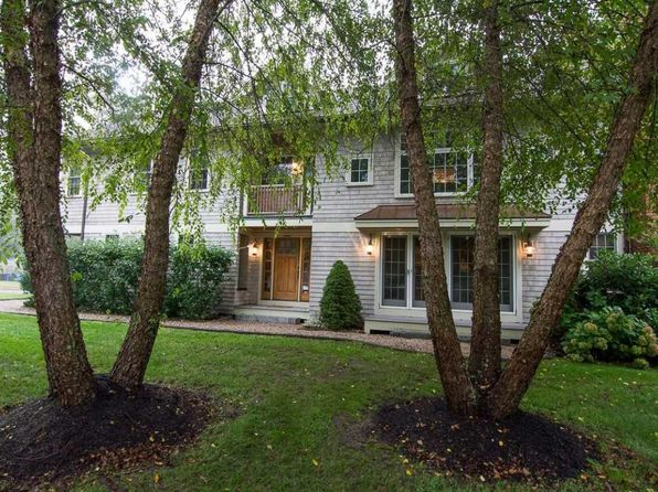 3 bed 3 bath Single Family at 23 GAGE DR EAST FALMOUTH, MA, 02536 is for sale at 595k - 1 of 33