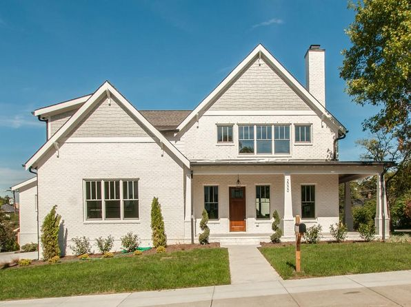 6 bed 5 bath Single Family at 2000 Ashwood Ave Nashville, TN, 37212 is for sale at 1.15m - 1 of 30