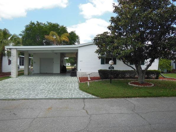 2 bed 2 bath Mobile / Manufactured at 1354 Champion Dr Lakeland, FL, 33801 is for sale at 50k - 1 of 21
