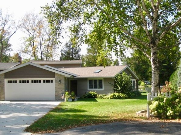 3 bed 3 bath Single Family at N7274 Birch Tree Rd Plymouth, WI, 53073 is for sale at 650k - 1 of 20