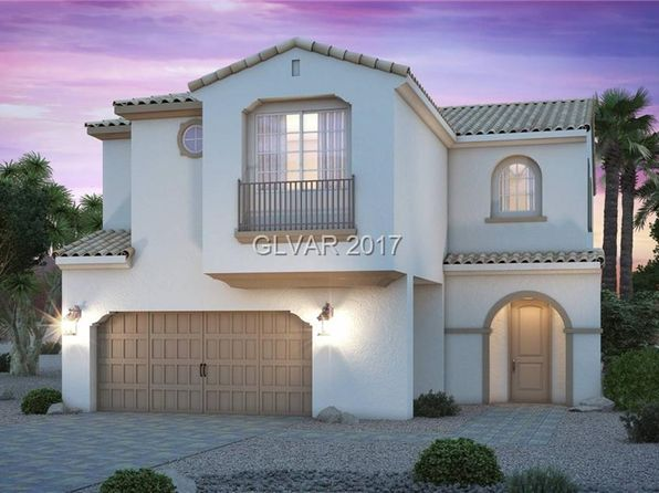 4 bed 3 bath Single Family at 6883 Stonetrace St Las Vegas, NV, 89148 is for sale at 374k - 1 of 3