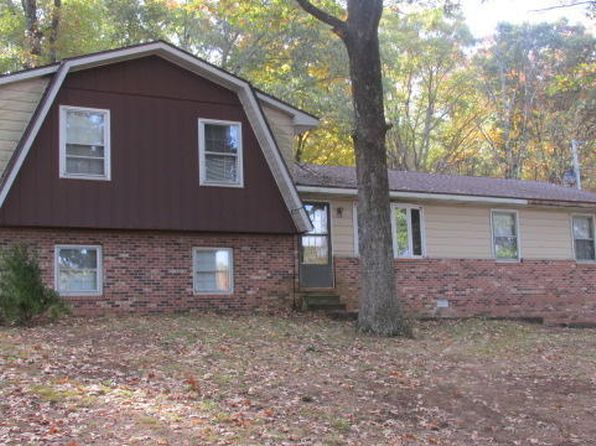 3 bed 1 bath Single Family at 16380 US Highway 45 N Ozark, IL, 62972 is for sale at 99k - 1 of 35