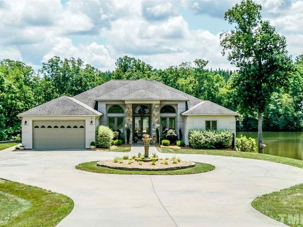 3 bed 4 bath Single Family at 980 CRYSTAL FOREST DR SEMORA, NC, 27343 is for sale at 700k - 1 of 25