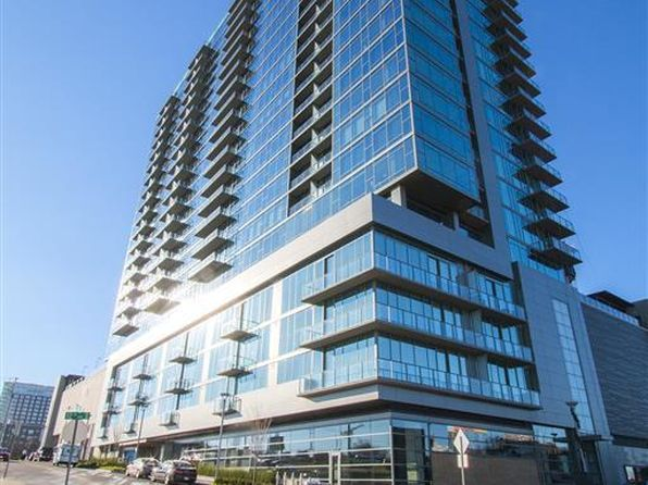2 bed 2 bath Condo at 1212 Laurel St Nashville, TN, 37203 is for sale at 650k - 1 of 9