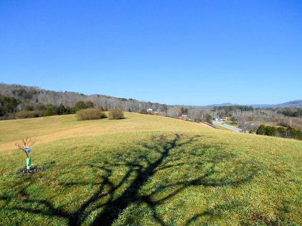 null bed null bath Vacant Land at 3148 Decatur Hwy Kingston, TN, 37763 is for sale at 115k - 1 of 6