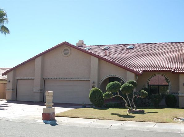 4 bed 3 bath Single Family at 68735 Raposa Rd Cathedral City, CA, 92234 is for sale at 390k - 1 of 29