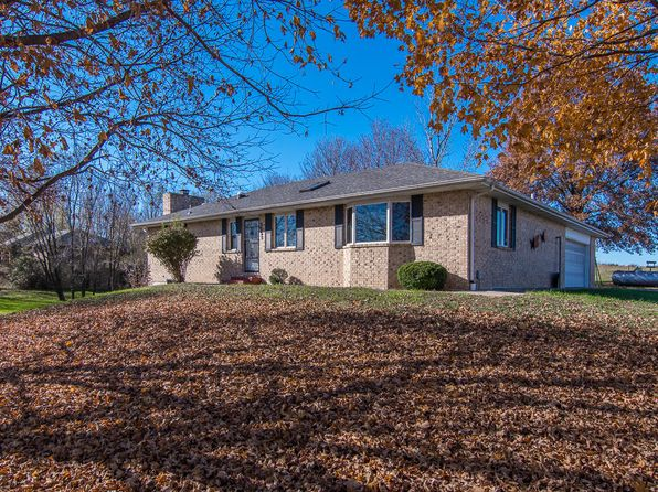 3 bed 3 bath Single Family at 5051 S Farm Rd 53 Republic, MO, 65738 is for sale at 230k - 1 of 99