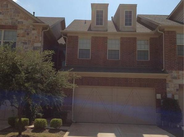 3 bed 3 bath Townhouse at 380 Dublin St Lewisville, TX, 75067 is for sale at 278k - 1 of 9
