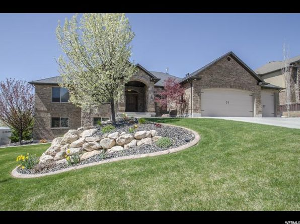 5 bed 4 bath Single Family at 3571 N 800 E North Ogden, UT, 84414 is for sale at 460k - 1 of 47