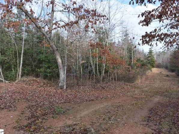 null bed null bath Vacant Land at 00 Gunter Rd Piedmont, SC, 29673 is for sale at 120k - 1 of 18