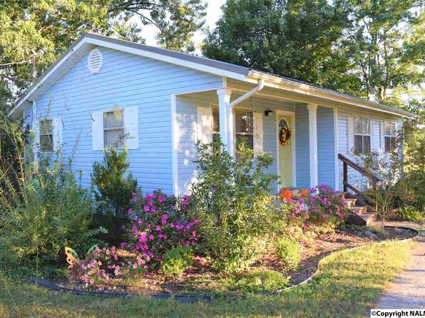 3 bed 1 bath Single Family at 22264 Holt Rd Athens, AL, 35613 is for sale at 96k - 1 of 27