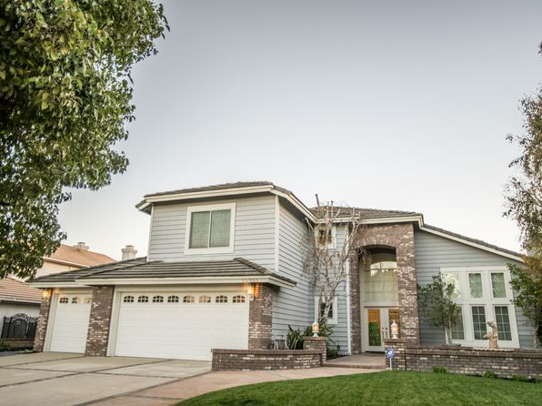 5 bed 3 bath Single Family at 15961 PROMONTORY RD CHINO HILLS, CA, 91709 is for sale at 1.20m - 1 of 45