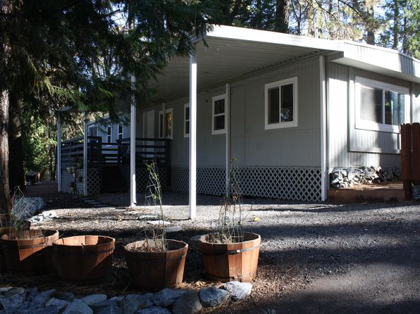 2 bed 1 bath Mobile / Manufactured at 21200 Todd Valley Rd Foresthill, CA, 95631 is for sale at 43k - 1 of 23