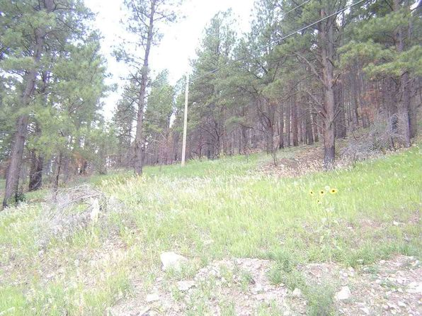 null bed null bath Vacant Land at PECOS RR 63 Pecos, NM, 87552 is for sale at 19k - 1 of 6