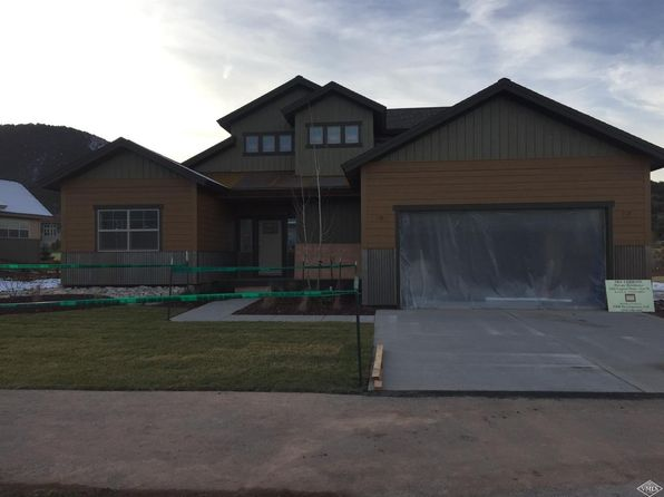 3 bed 3 bath Single Family at 400 Legend Dr Gypsum, CO, 81637 is for sale at 499k - 1 of 9