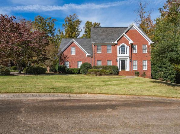 4 bed 3 bath Single Family at 24 Saint Ives Ln Winder, GA, 30680 is for sale at 319k - 1 of 35