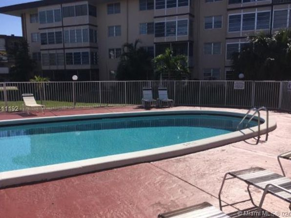 1 bed 2 bath Condo at Undisclosed Address Fort Lauderdale, FL, 33313 is for sale at 45k - 1 of 16