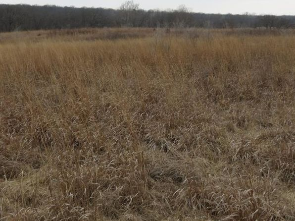 null bed null bath Vacant Land at  Wamsley Rd Cameron, MO, 64429 is for sale at 220k - 1 of 9