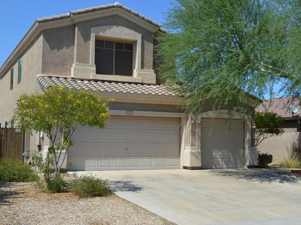 4 bed 3 bath Single Family at 16212 W Crocus Dr Surprise, AZ, 85379 is for sale at 275k - 1 of 39