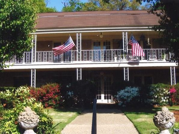 2 bed 2 bath Condo at 2230 Cherokee Ave Columbus, GA, 31906 is for sale at 98k - 1 of 20