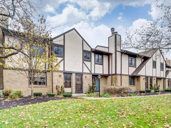 2 bed 2 bath Condo at 5370 Reed Rd Columbus, OH, 43235 is for sale at 150k - 1 of 36