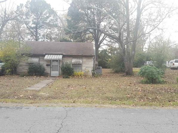 2 bed 1 bath Single Family at 419 Garland St Conway, AR, 72032 is for sale at 40k - 1 of 4