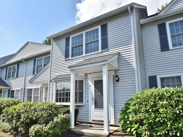 2 bed 3 bath Condo at 13 Pullard Rd Grafton, MA, 01519 is for sale at 215k - 1 of 17