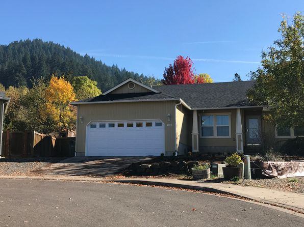 3 bed 2 bath Single Family at 6075 Orchid Ln Springfield, OR, 97478 is for sale at 270k - 1 of 40