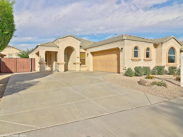 3 bed 2 bath Single Family at 17522 W Eugene Ter Surprise, AZ, 85388 is for sale at 225k - 1 of 26