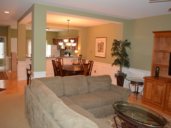 3 bed 3 bath Townhouse at 104 Jib Sail Ct Hilton Head Island, SC, 29928 is for sale at 255k - 1 of 19