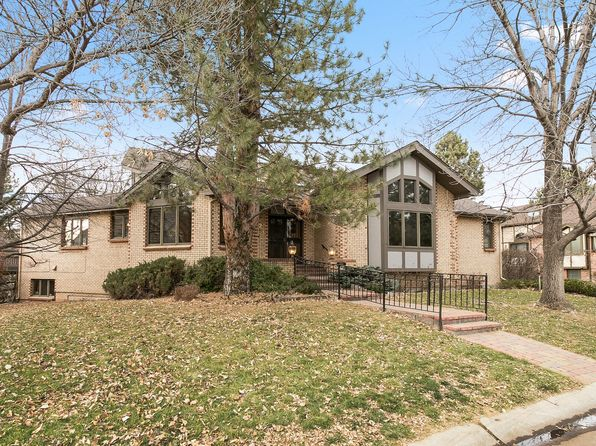 4 bed 4 bath Single Family at 7233 S Sundown Cir Littleton, CO, 80120 is for sale at 700k - 1 of 23