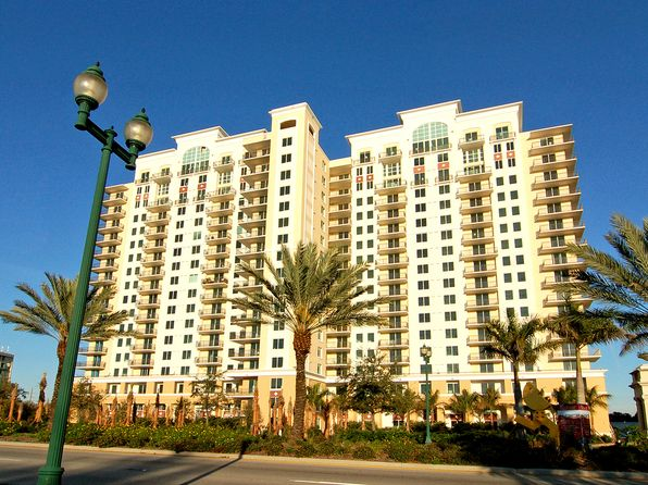 2 bed 2 bath Condo at 800 N Tamiami Trl Sarasota, FL, 34236 is for sale at 490k - 1 of 25
