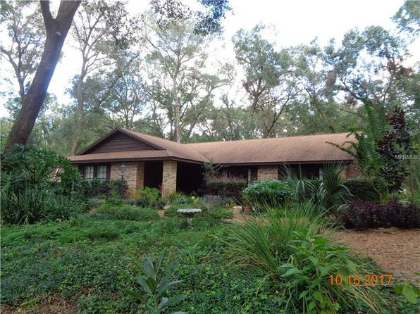 3 bed 2 bath Single Family at 897 Torchwood Dr Deland, FL, 32724 is for sale at 220k - 1 of 25