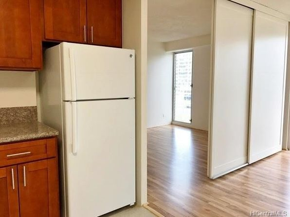 1 bed 1 bath Townhouse at 1655 Makaloa St Honolulu, HI, 96814 is for sale at 340k - 1 of 10