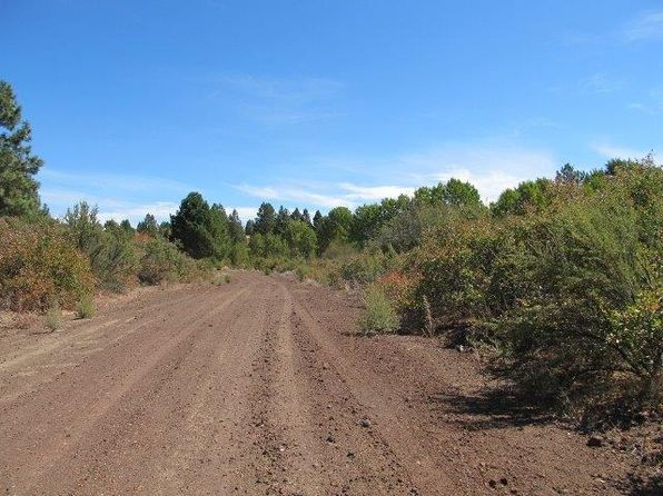 null bed null bath Vacant Land at 0 Parkview Chiloquin, OR, 97624 is for sale at 2k - 1 of 2