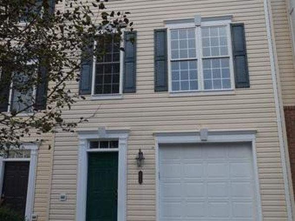 3 bed 4 bath Townhouse at 847 Fairview Village Ct Culpeper, VA, 22701 is for sale at 170k - 1 of 10