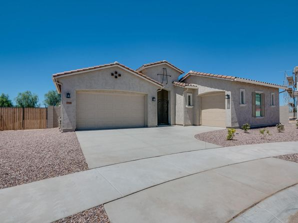 3 bed 2.5 bath Single Family at 19452 S 193rd Pl Queen Creek, AZ, 85142 is for sale at 420k - 1 of 44