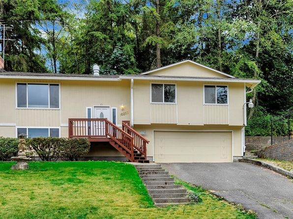 3 bed 2.5 bath Single Family at 16213 SE 116TH ST RENTON, WA, 98059 is for sale at 470k - 1 of 21