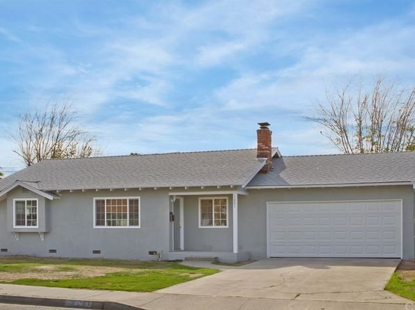 2 bed 1 bath Single Family at 1001 VAL VERDE DR HEMET, CA, 92543 is for sale at 190k - 1 of 12