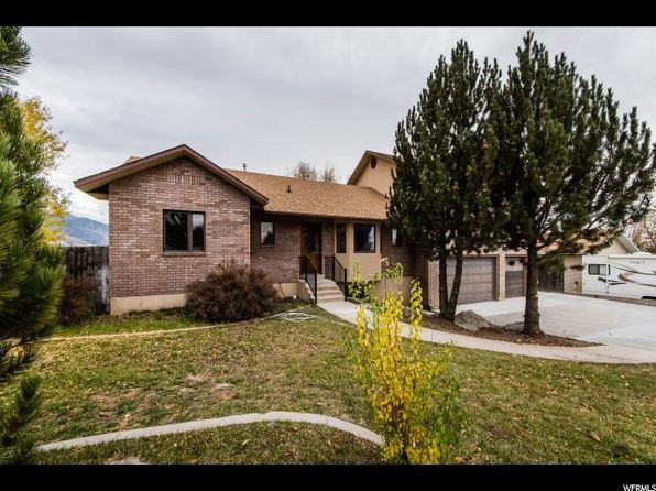 6 bed 4 bath Single Family at 476 E 85 S Hyde Park, UT, 84318 is for sale at 340k - 1 of 39