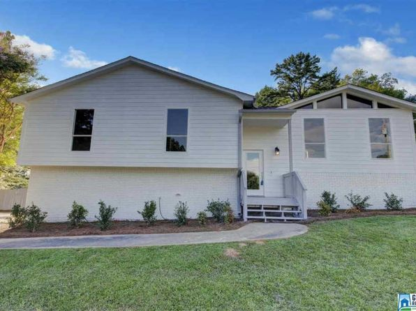 3 bed 2 bath Single Family at 1064 Michelle Cir Birmingham, AL, 35215 is for sale at 138k - 1 of 19