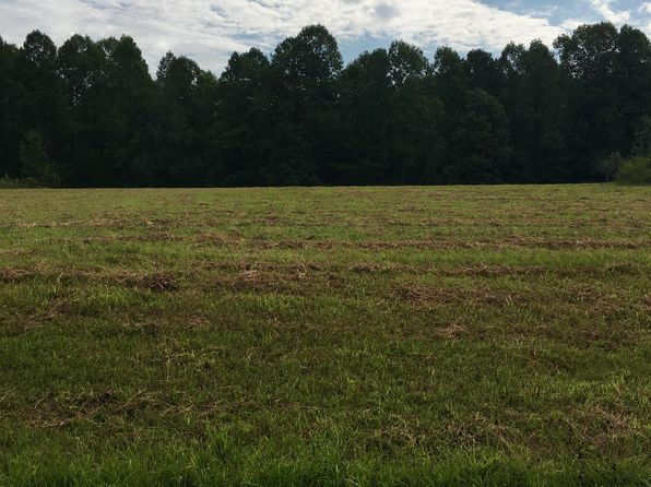 null bed null bath Vacant Land at 0 Lee Braswell Rd Smithville, TN, 37166 is for sale at 25k - 1 of 2