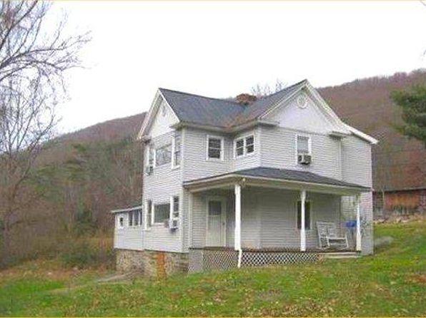 2 bed 2 bath Single Family at 2938 Northfork Rd Elliston, VA, 24087 is for sale at 135k - 1 of 19