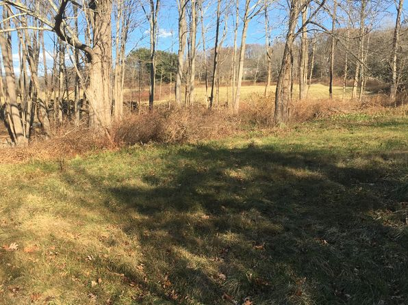 null bed null bath Vacant Land at 410 Maple Tree Hill Rd Southbury, CT, 06488 is for sale at 128k - 1 of 5