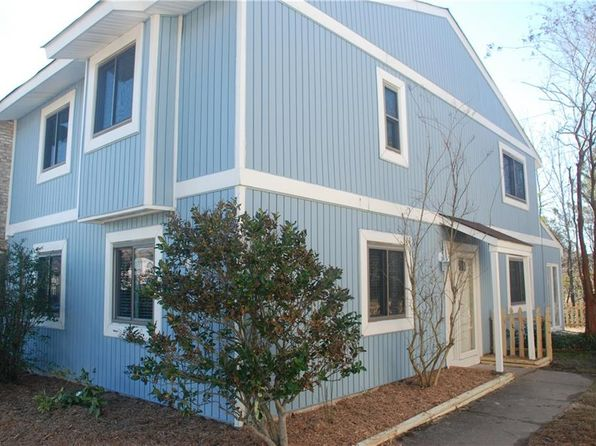 4 bed 3 bath Townhouse at 4245 Maplehurst Rd Virginia Beach, VA, 23462 is for sale at 198k - 1 of 26
