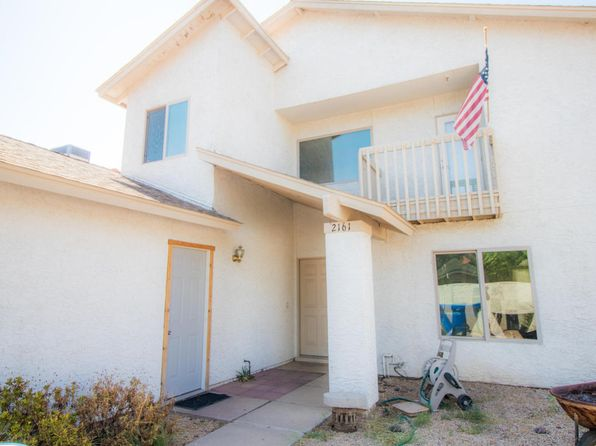 3 bed 2.5 bath Single Family at 2161 W Isabella Ave Mesa, AZ, 85202 is for sale at 279k - 1 of 22