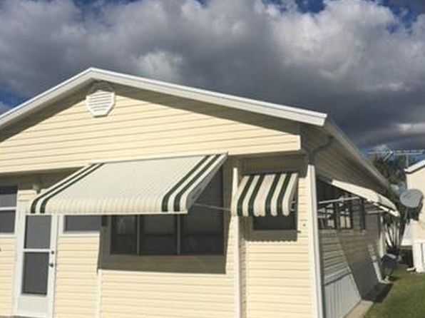 1 bed 1 bath Single Family at 19681 Summerlin Rd Fort Myers, FL, 33908 is for sale at 95k - 1 of 16