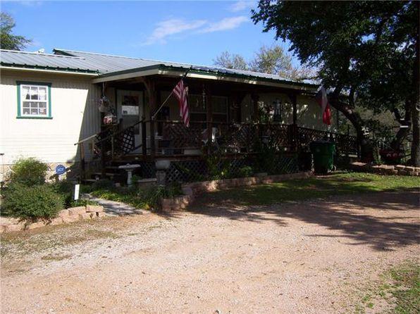 3 bed 2.5 bath Mobile / Manufactured at 300 Deer Springs Loop Burnet, TX, 78611 is for sale at 146k - 1 of 28